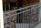 Balnarring Beach Balustrades and railings 14
