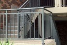 Balnarring Beach Balustrades and railings 15