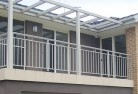 Balnarring Beach Balustrades and railings 20