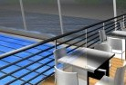 Balnarring Beach Balustrades and railings 23