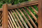 Balnarring Beach Balustrades and railings 30