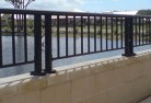 Balnarring Beach Balustrades and railings 6