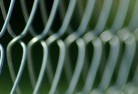 Balnarring Beach Chainmesh fencing 7