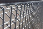 Balnarring Beach Commercial fencing suppliers 3