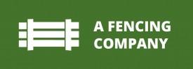 Fencing Balnarring Beach - Fencing Companies