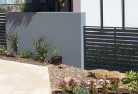 Balnarring Beach Decorative fencing 14