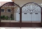 Balnarring Beach Decorative fencing 18