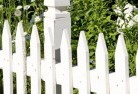 Balnarring Beach Decorative fencing 19
