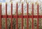 Balnarring Beach Decorative fencing 20
