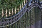 Balnarring Beach Decorative fencing 25