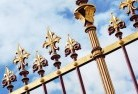 Balnarring Beach Decorative fencing 26