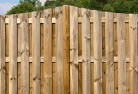 Balnarring Beach Decorative fencing 35